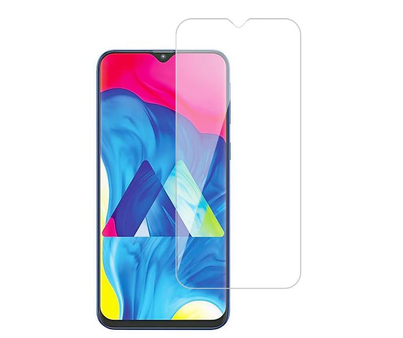 Захисне скло CHYI для Samsung Galaxy M10 2019 (M105) 0.3 мм 9H в упаковці