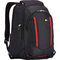 "Рюкзак для ноутбука CASE LOGIC 15.6"" Evolution Plus BPEP-115 (Black) (3201778)"