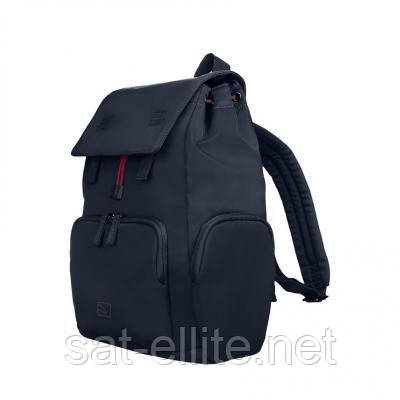 Рюкзак Tucano Macro M Blue (BKMAC-BS)
