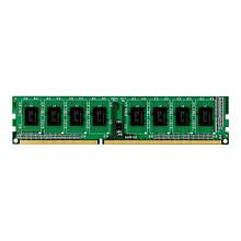 Оперативна пам'ять DDR3 для ПК