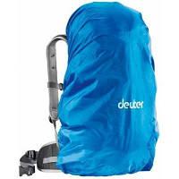 Чехол для рюкзака Deuter Raincover II 3013 coolblue (39530 3013)