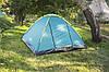 Палатка Cool Ground Bestway 3-местная, фото 3
