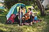 Палатка Cool Ground Bestway 3-местная, фото 4