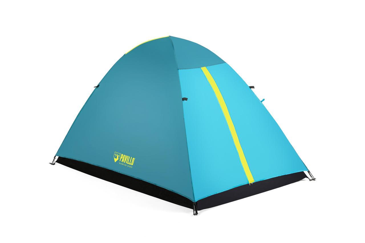 Палатка Active Base Bestway 2-местная