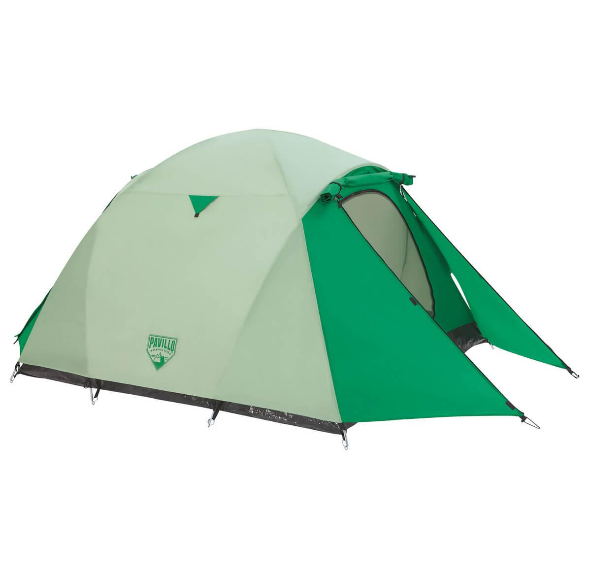 Палатка Cultiva Bestway 3-местная