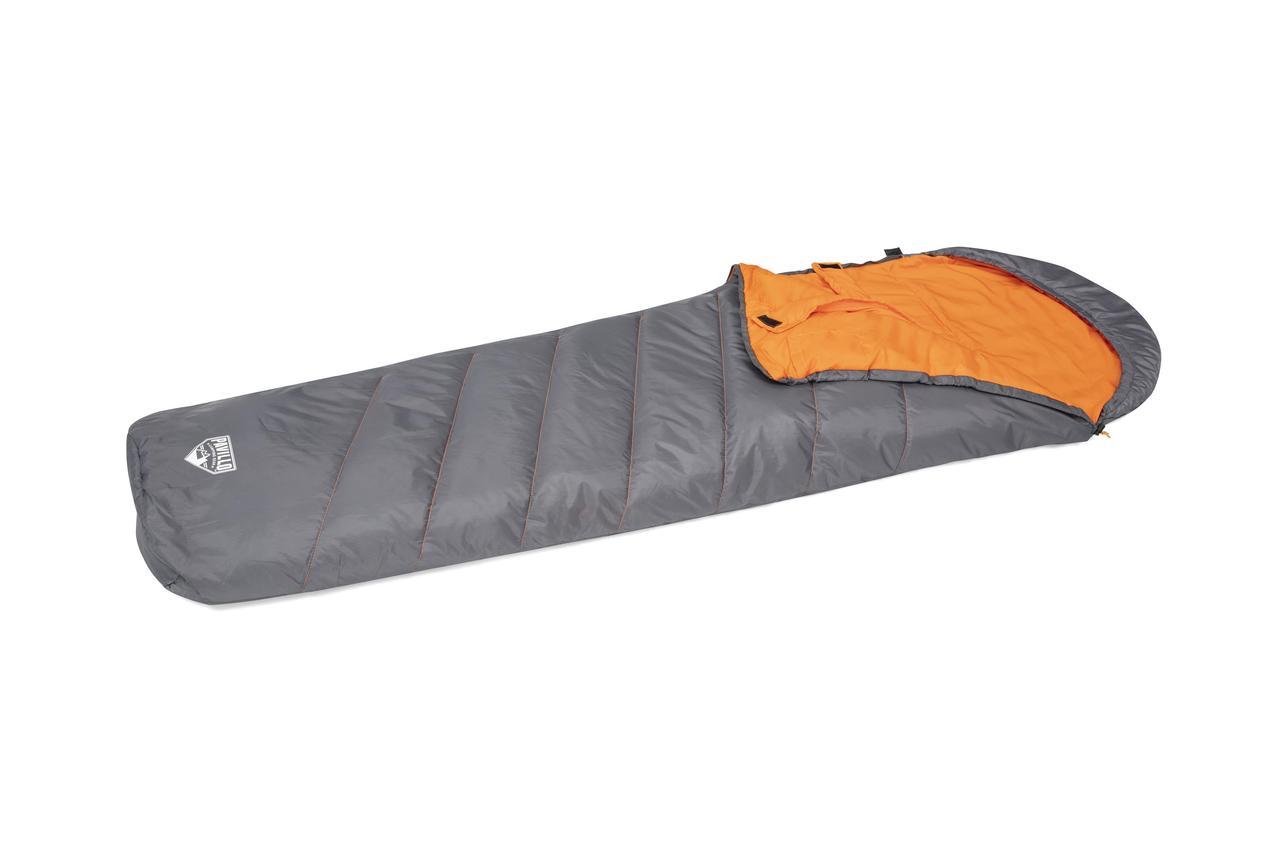 Спальный мешок-кокон Hiberhide 5