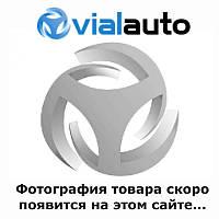 """Круг отрезной по металлу  125/1.2/22.2 """"Ataman"""""""