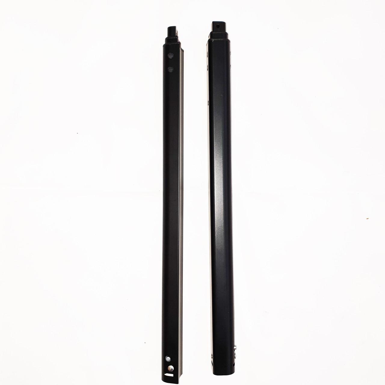 Нижня частина  телескопічної ручки KingSong 16X