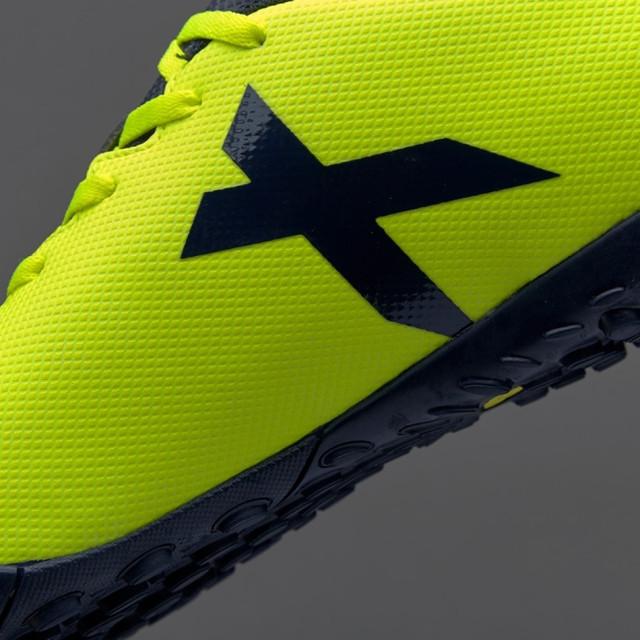 detskie-futbolnye-sorokonozhki-adidas-93z1282q2q01i