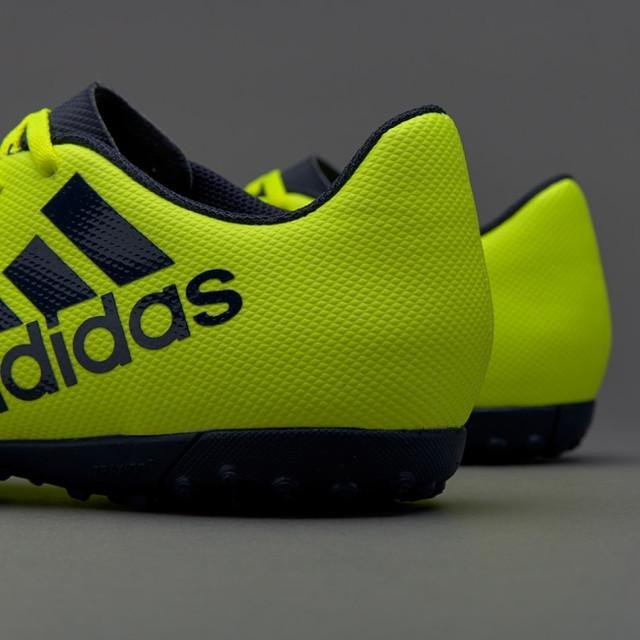 detskie-futbolnye-sorokonozhki-adidas-9q2zq1813611i