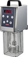 Су вид термопроцессор Softcooker Sirman