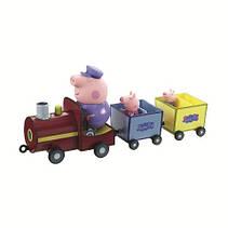 Свинка Пепа -Pepa Pig