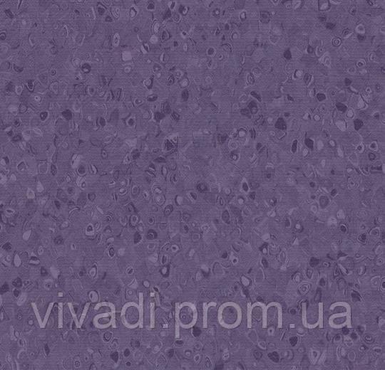 Sphera гомогенний вініл-purple heart