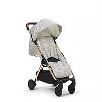 Детская прогулочная коляска Elodie Details Mondo