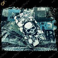 "Чехол ""Skull Case"", фото 1"