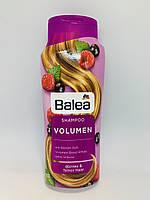 Шампунь Balea ягодный для объема, 300 мл, фото 1