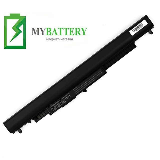 Аккумуляторная батарея HP HS04 HS03 240 245 250 255 G4 14-ac0XX 14-af0XX 14g-ad1XX 14q-aj1XX HS04 HSTNN-LB6V