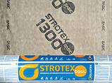 Мембрана | STROTEX 1300 BASIC | Универсальная |, фото 7