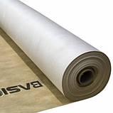 Мембрана | STROTEX 1300 BASIC | Универсальная |, фото 5