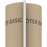 Мембрана | STROTEX 1300 BASIC | Универсальная |, фото 6