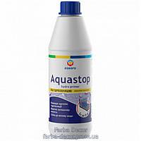 Грунтовка ESKARO Aquastop Hydro Primer под гидроизоляцию, 1 л