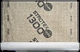 Мембрана | STROTEX 1300 BASIC | Универсальная |, фото 3