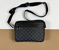 Cумка через плечо Louis Vuitton, фото 1