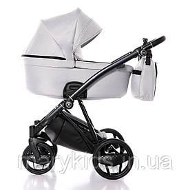 Детская универсальная коляска 2 в 1 Invicus 2.0 - 01