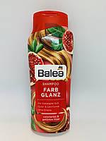 Шампунь Balea Farb Гранат для окрашенных и тонированных волос 300 мл