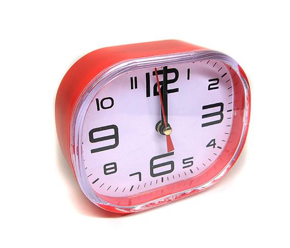 Часы настольные для дома
