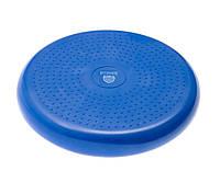 Балансировочный диск Power System Balance Air Disc PS-4015 Blue, фото 1
