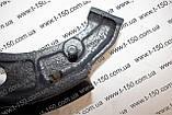 Колодка тормозная Т-150 (старого образца) (151.38.049А), фото 4