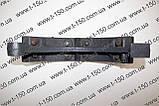 Колодка тормозная Т-150 (старого образца) (151.38.049А), фото 3