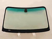 Лобовое стекло BMW 1 Serie (E81, E82, E87, E88) 2004-2011 Sekurit