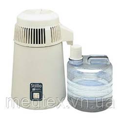 Дистилятор воды, аквадистиллятор STILLO