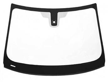 Лобовое стекло BMW 2 2014- (А45 Active Tourer) Sekurit [датчик]