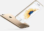 Apple iPhone 6S 32GB Gold Grade A2, фото 6