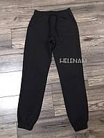 Женские спортивные штаны весна 2020.Модные штаны., фото 1