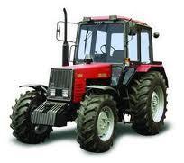 Запчасти на трактора