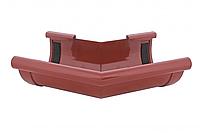 Кут Profil зовнішній 130 цегляний Z 135°