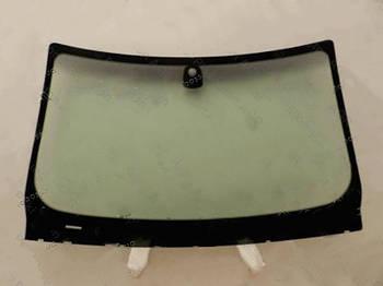 Лобовое стекло BMW 3 2006-2013 (E92) Купе Pilkington