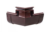 Кут Profil внутрішній 90 коричневий W 135°