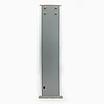 Арочный металлодетектор с функцией измерения температуры тела ZK-D3180S[TD], фото 2