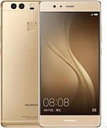 Huawei P9 Dual SIM EVA-L19 3/32GB Gold Grade B2, фото 2