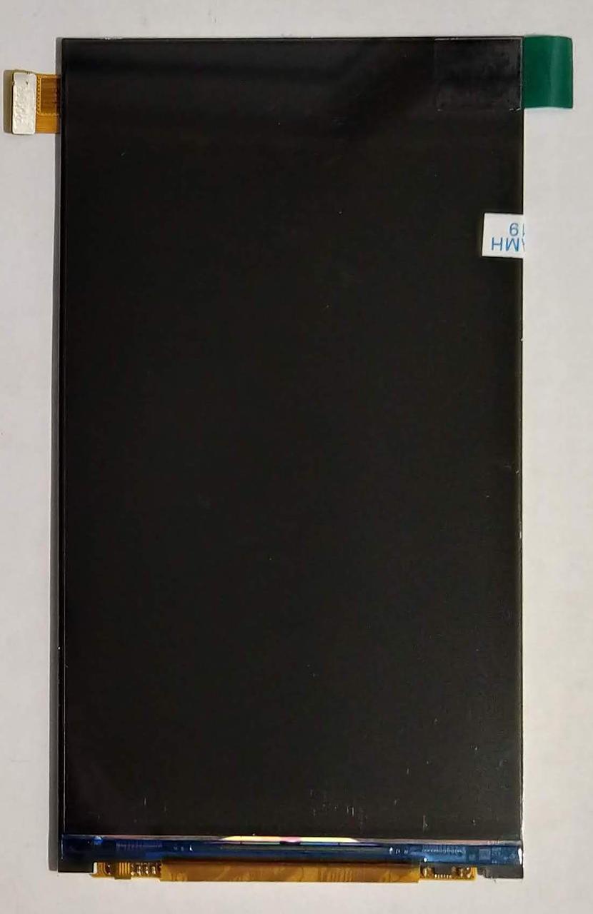 Дисплей для Blackview A7/A7 Pro/Assistant AS-5436
