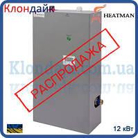 Электро котел Heatman-Light 12 кВт, фото 1