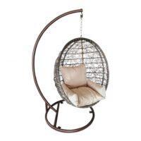 Кресло подвесное COCOON