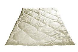 Одеяло Антиаллергенное Anilana 02 Radexim-Max 155x200 см Кремовое (5902276926631)