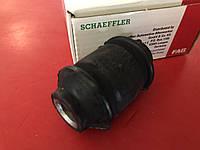 Сайлентблок переднего рычага передний FAG Германия Chery Amulet A11-2909040