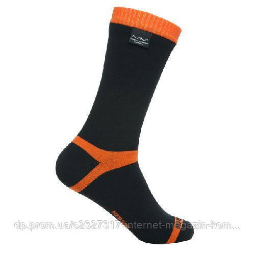 Dexshell Hytherm Pro Socks S Носки водонепроницаемые